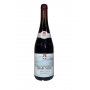 Vin de Savoie Mondeuse Cellier de Sordan