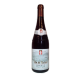 Vin de Savoie Pinot Noir Cellier de Sordan