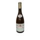 Roussette de Savoie Cru Marestel  d'Automne Cellier de Sordan 0,5lt