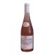 Vin de Savoie Rosé  Cellier de Sordan