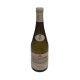 Vin de Savoie Chardonnay Cellier de Sordan
