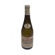 Vin de Savoie Jacquère Cellier de Sordan
